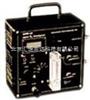 GPR-1200GPR-1200 GPR-1200