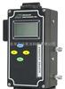 GPR-1500GPR-1500