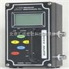 GPR-1100GPR-1100氧气分析仪