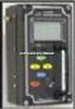 GPR-2000GPR-2000氧气分析仪