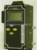 GPR-2500GPR-2500氧气分析仪