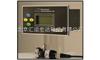 GPR-2900GPR-2900氧气分析仪