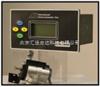 GPR-1900氧分析仪GPR-1900氧分析仪