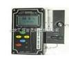 GPR-1300GPR-1300 GPR-1300