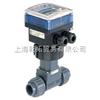 8025型宝德8025型插入式涡轮流量显示器/BURKERT流量计