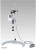 EYELA-GTR-1000 研磨匀浆机 5ml玻璃研磨棒(研磨杵)