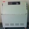 TS紫外老化试验箱