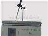 DB-1B、2B、3B数显不锈钢恒温电热板/数显恒温不锈钢电热板