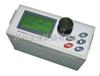 LD-5C可吸入颗粒物粉尘监测仪
