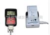 179-T1P帶打印智能溫度記錄儀
