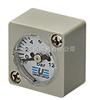 HZ9464G系列UNIVER集成压力表,UNIVER压力表