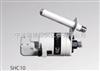 SHC10SHC10高线液压剪刀