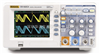DS1302CADS1302CA示波器|DS1302CA数字示波器
