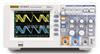 DS1102CA示波器|DS1102CA数字示波器
