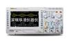 DS2202示波表DS2202示波表|DS2202数字示波器|普源DS2202示波表