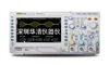 DS2072DS2072示波表|DS2072数字示波器|普源DS2072示波表