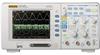 DS1102DDS1102D数字示波器