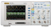 DS1052D|DS1052D数字示波器|深圳华清代理普源DS1052数字示波器
