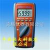 M330118真有效值数字万用表,USB接口万用表厂家代理