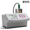 HI83540HI83540微电脑酒精含量分析仪