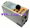 M362614多功能型激光粉尘仪,激光粉尘仪,粉尘浓度测定仪,激光粉尘浓度测量仪