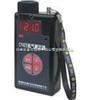 CYH-25便攜式礦用氧氣報警儀、0~25% 智能型氧氣檢測儀