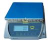YJ-JZC5kg电子秤0.5g精度桌秤