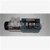 4WE6M6X/EG24N9K4/V德国REXROTH比例压力控制阀/REXROTH流量控制阀