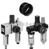 4WE10E19B3X/CG24N9K4rexroth选洗压缩空气气源处理器/REXROTH气缸