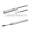 4WEH22D7X/6HG24N9ETK4/B10REXROTH位移测量传感器/德国力士乐传感器