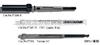 57330-USupelco SPME手柄/色谱科SPME手动进样手柄/固相微萃取手柄(57330-U)