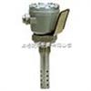 CLS12E+H电导率传感器,Endress+Hauser电导率传感器