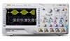 DS4012示波器|DS4012数字示波器|深圳华清科技代理普源DS4012示波器