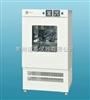ZDP型 恒温培养振荡器