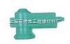 GM1-01A型母排安全护罩