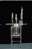 20L玻璃反应釜厂家