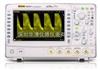 DS6064-DS6064示波器|DS6064数字示波器|深圳华清DS6064数字示波器