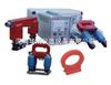 CDX-1磁粉探伤仪|CDX-1价格|CDX-1磁粉探伤仪应用