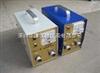 CDX-III多用磁粉探伤仪|CDX-III说明书|深圳华清特价供应CDX-III磁粉探伤仪