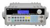 lw-2000龙威LW-2000 DDS函数信号发生器