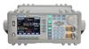 lw-3000龙威LW-3000 DDS函数信号发生器