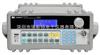 lw-1005ch龙威LW-1005CH信号发生器