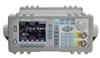 lw-3005ch龙威LW-3005CH DDS函数信号发生器