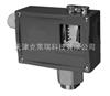 C103低压压力控制器