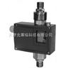 C107液体压差控制器