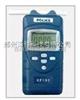 KP180呼出气体酒精含量检测仪     口吹式酒精含量测定仪    酒精检测仪