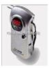 CA2000酒精测试仪   便携式酒精检测仪     家用酒精检测仪