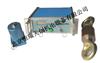 HR/DH-Ⅱ电杆荷载位移测试仪价格