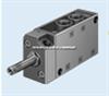 德国费斯托MFH-5-1/4电磁阀现货供应