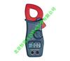 HR/DT-9803交流钳形表